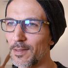 Rafael Kriks