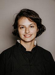 Kathrin-Paula Amtsfeld